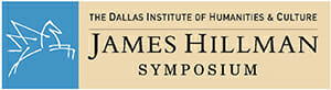 Annual James Hillman Symposium